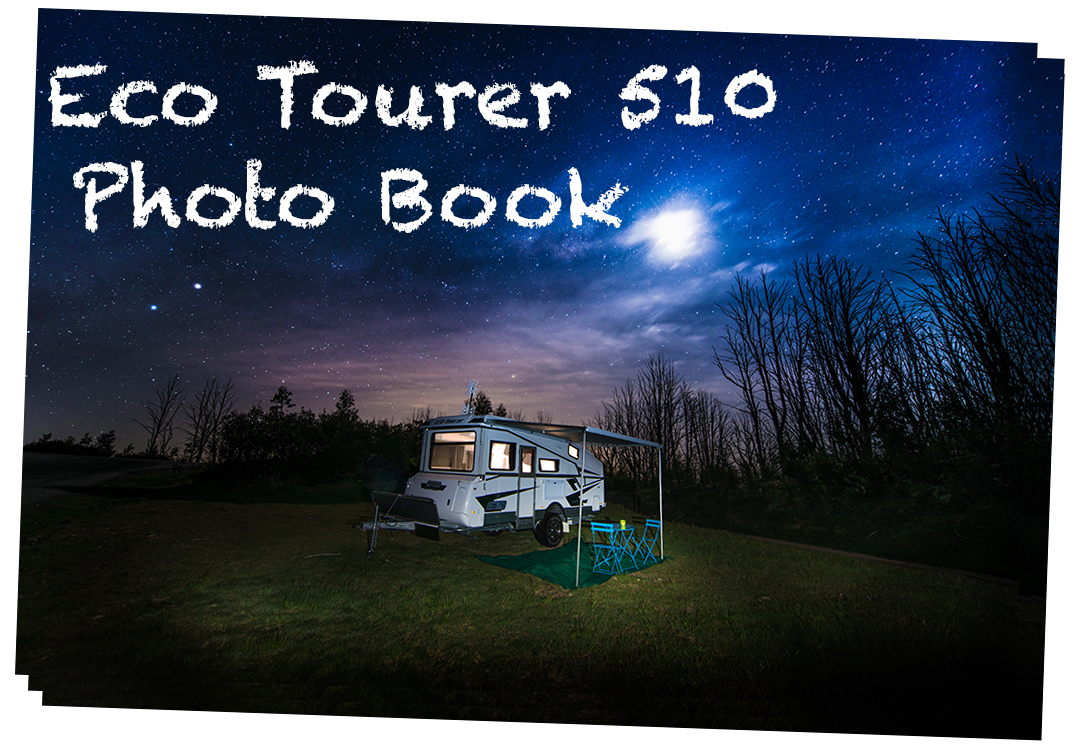 Eco Tourer Gallery Cover