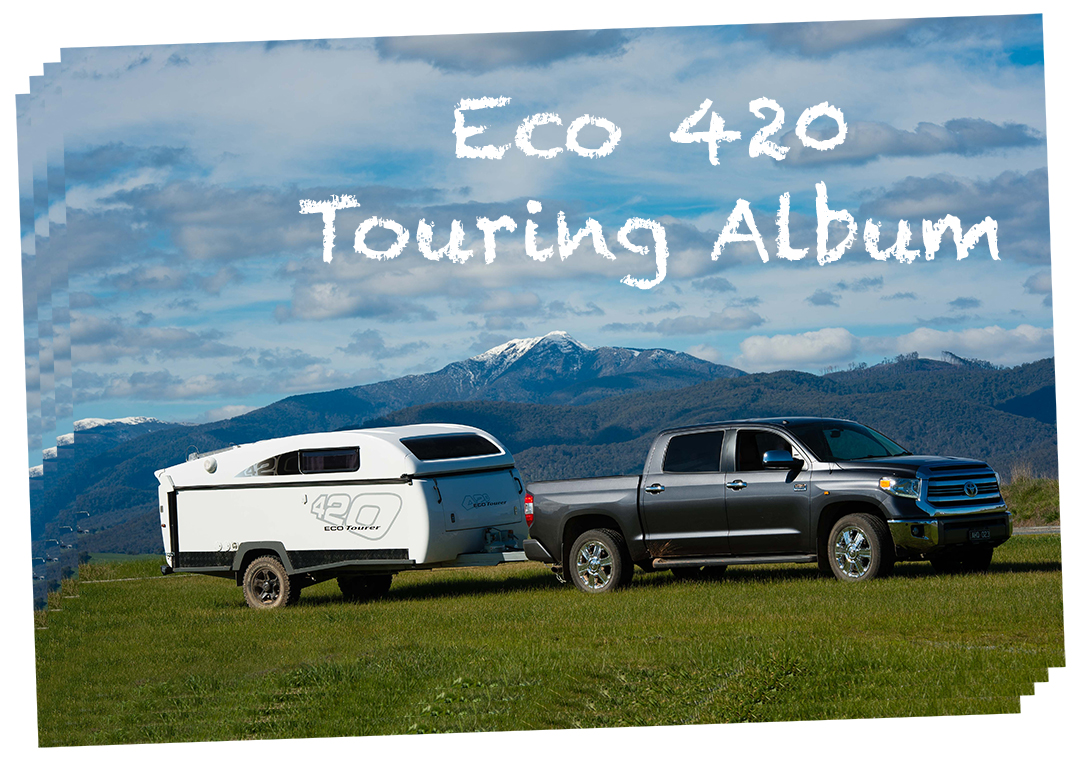 Eco 420 Gallery Cover